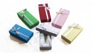 Подаръчна кутийка 002